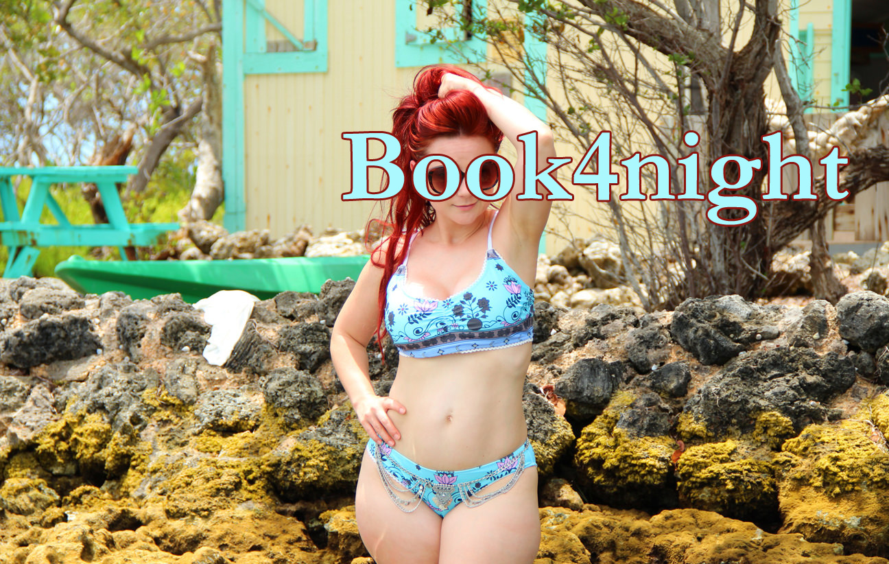 What turns a guy On Romantically about a Mahipalpur escorts Girls